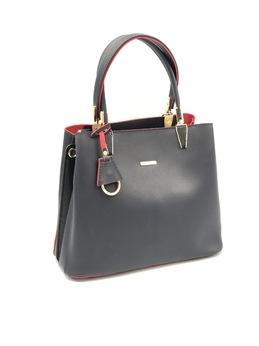 Купить 09-45-1 женская сумка B.Elit