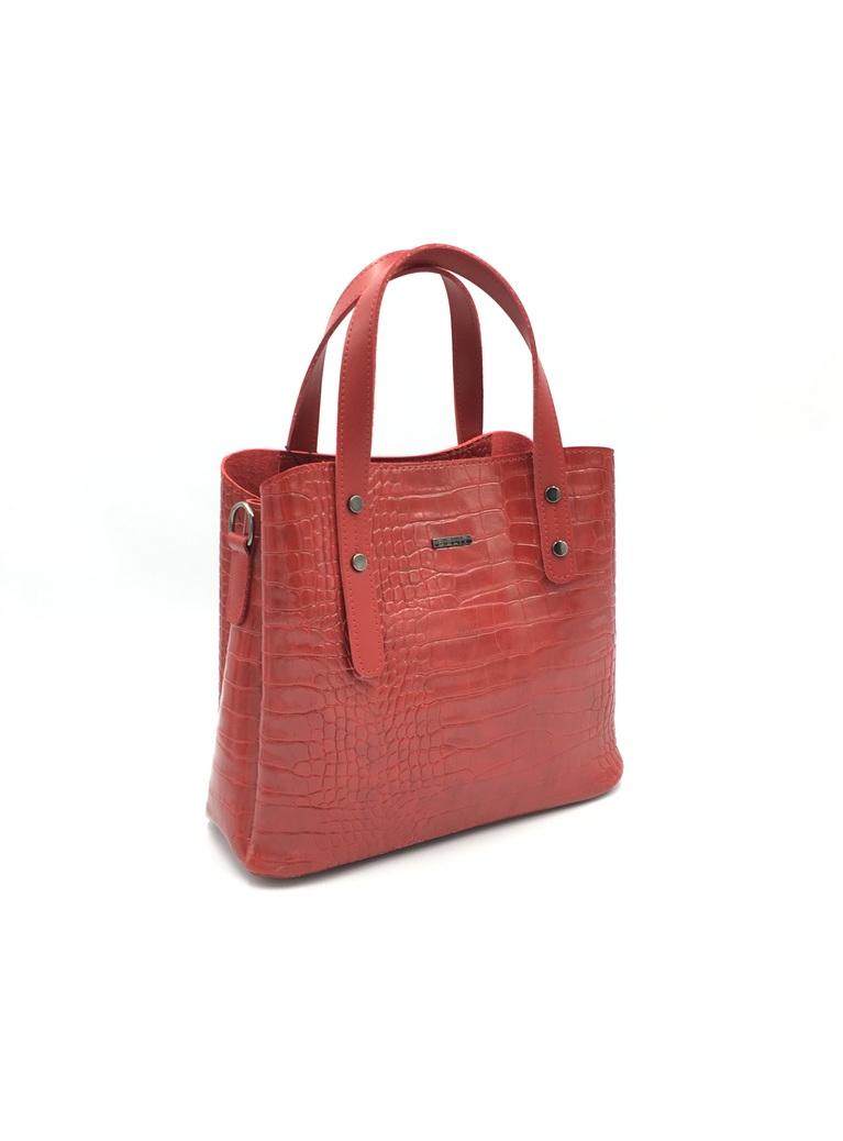 09-69 женская сумка B.Elit