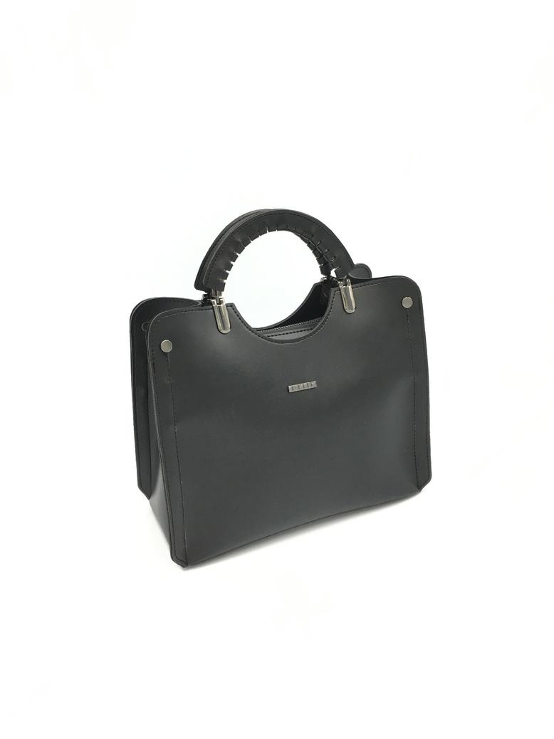 09-72 женская сумка B.Elit