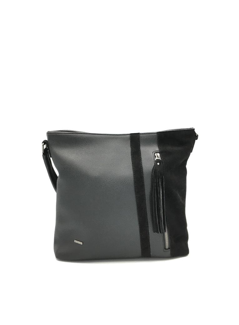 08974 женская сумка B.Elit