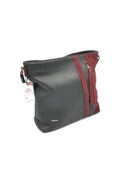 Купить 09-74 женская сумка B.Elit