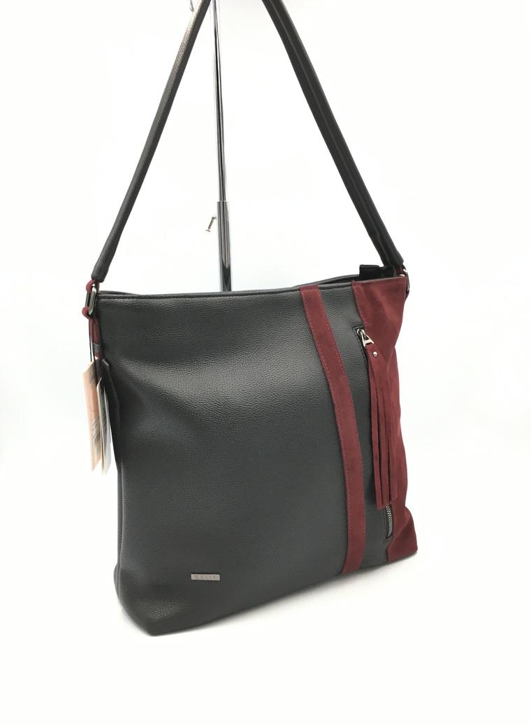 09-74 женская сумка B.Elit