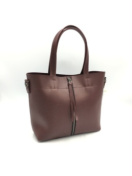 Купить 09-71 женская сумка B.Elit