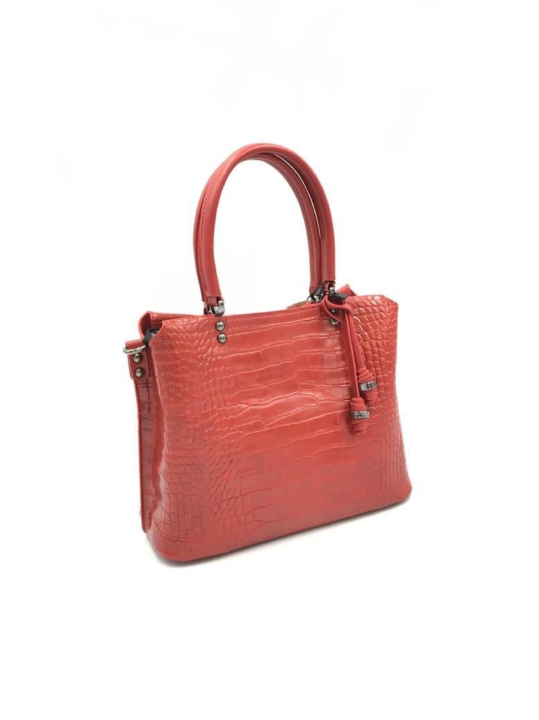 09-68 женская сумка B.Elit