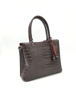 Купить 09-68 женская сумка B.Elit
