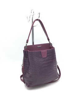 Купить 09-73 женская сумка B.Elit