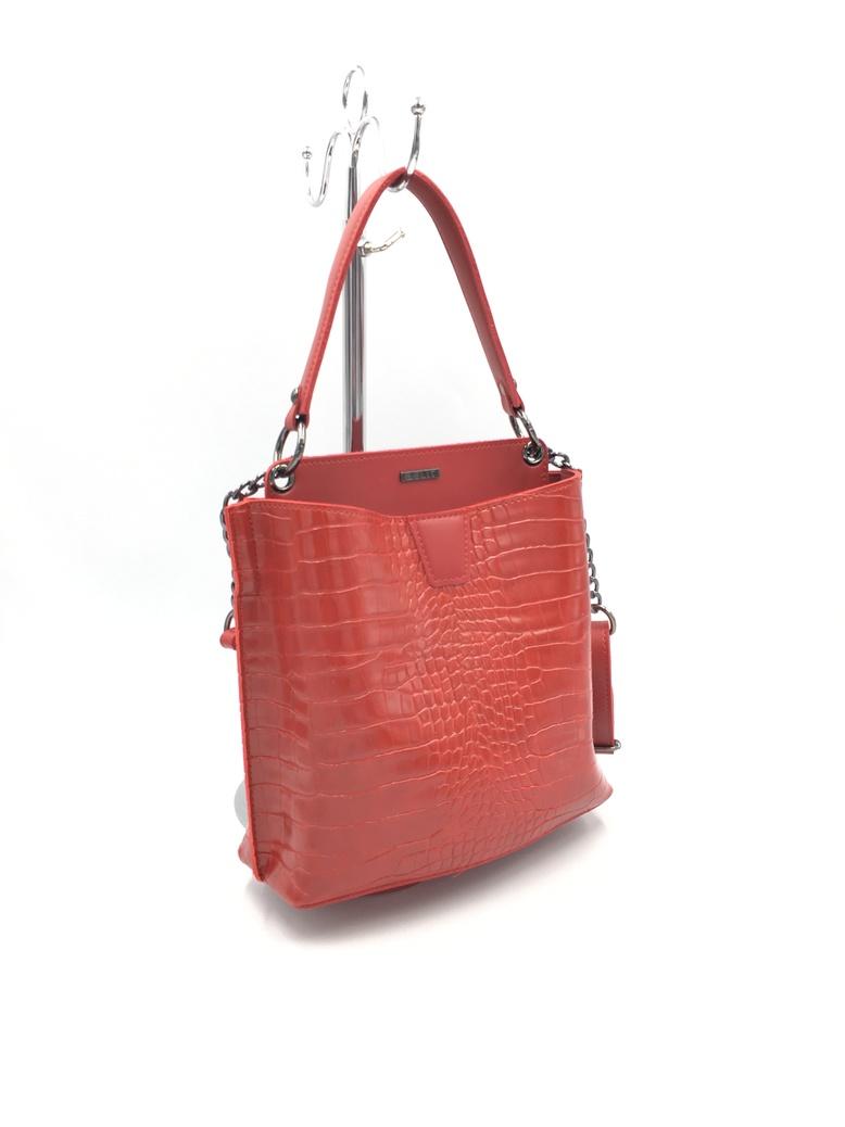 09-73 женская сумка B.Elit