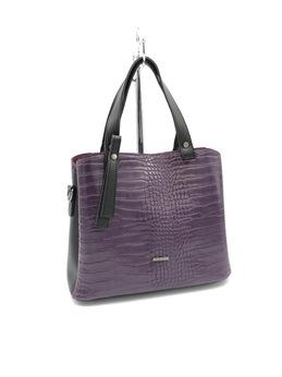 Купить 09-75 женская сумка B.Elit