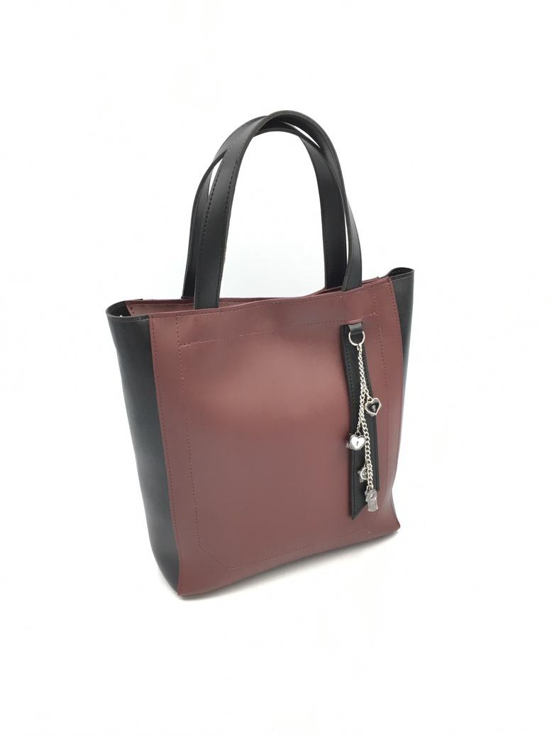 09-77 женская сумка B.Elit