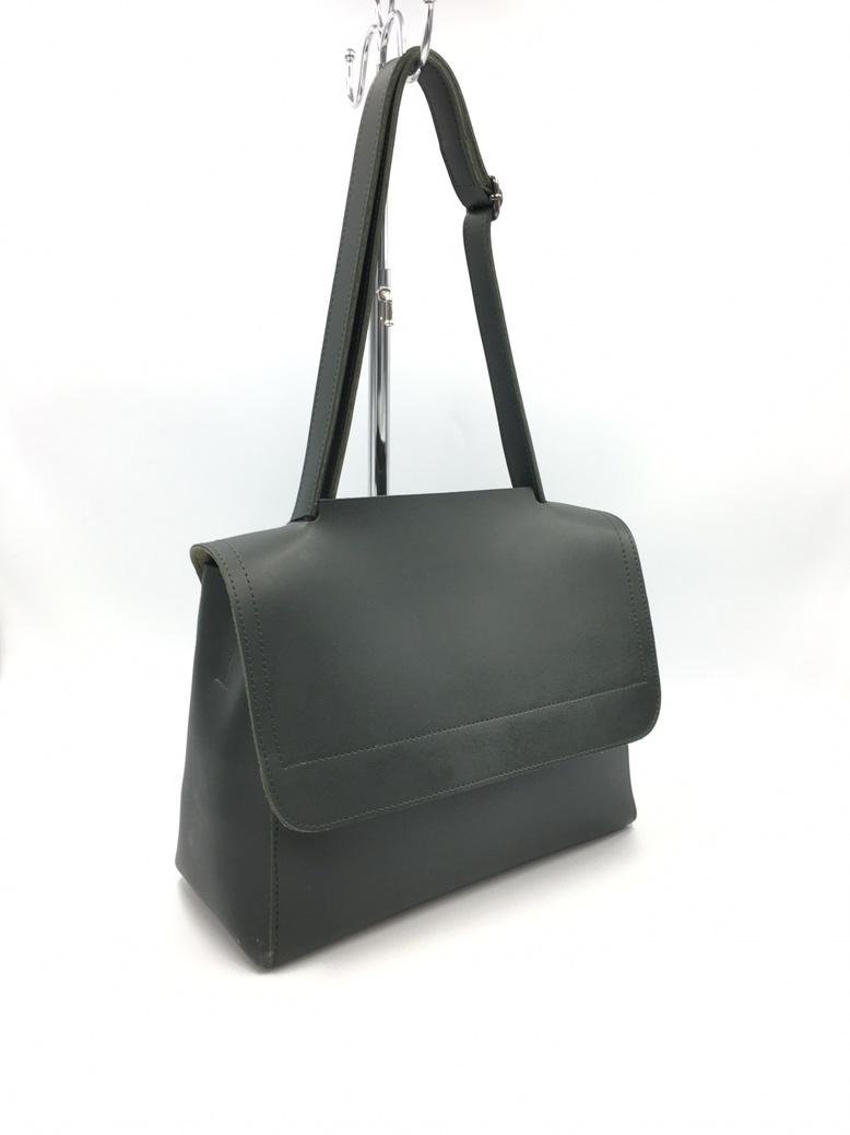 09-76  женская сумка B.Elit