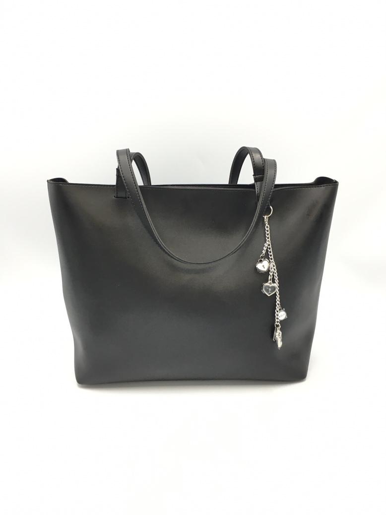 09-79 женская сумка B.Elit
