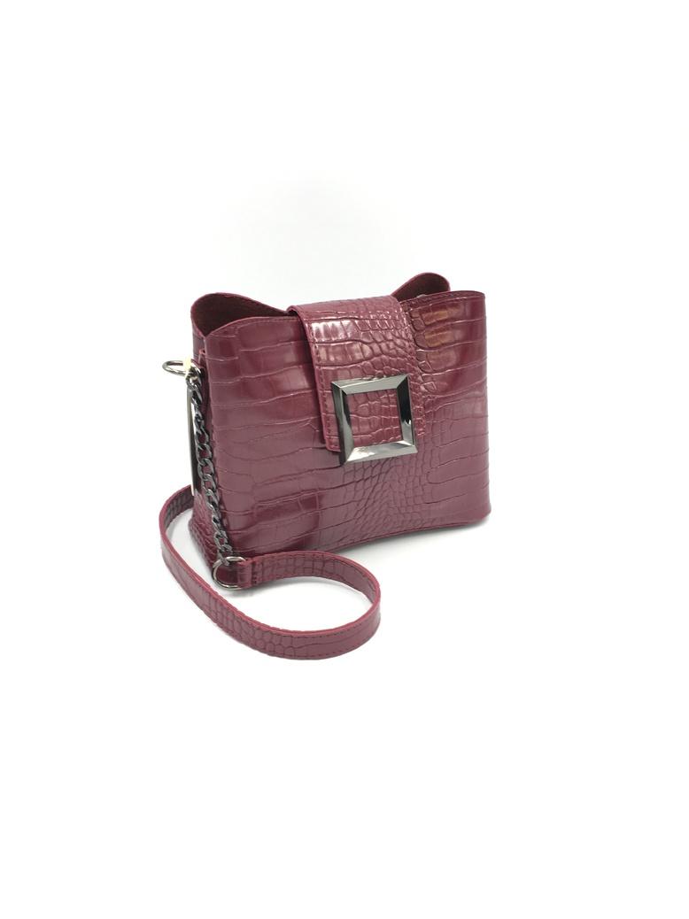09-80 женская сумка B.Elit