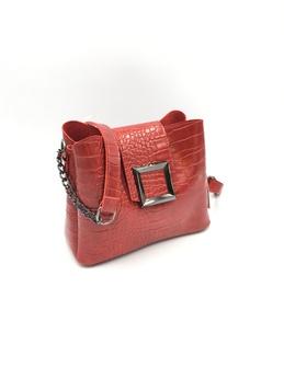 Купить 09-80 женская сумка B.Elit