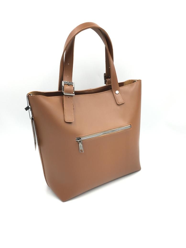 09-82 женская сумка B.Elit