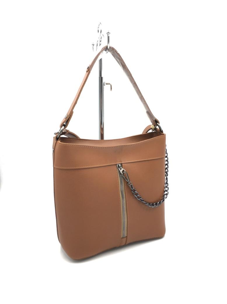 09-83 женская сумка B.Elit
