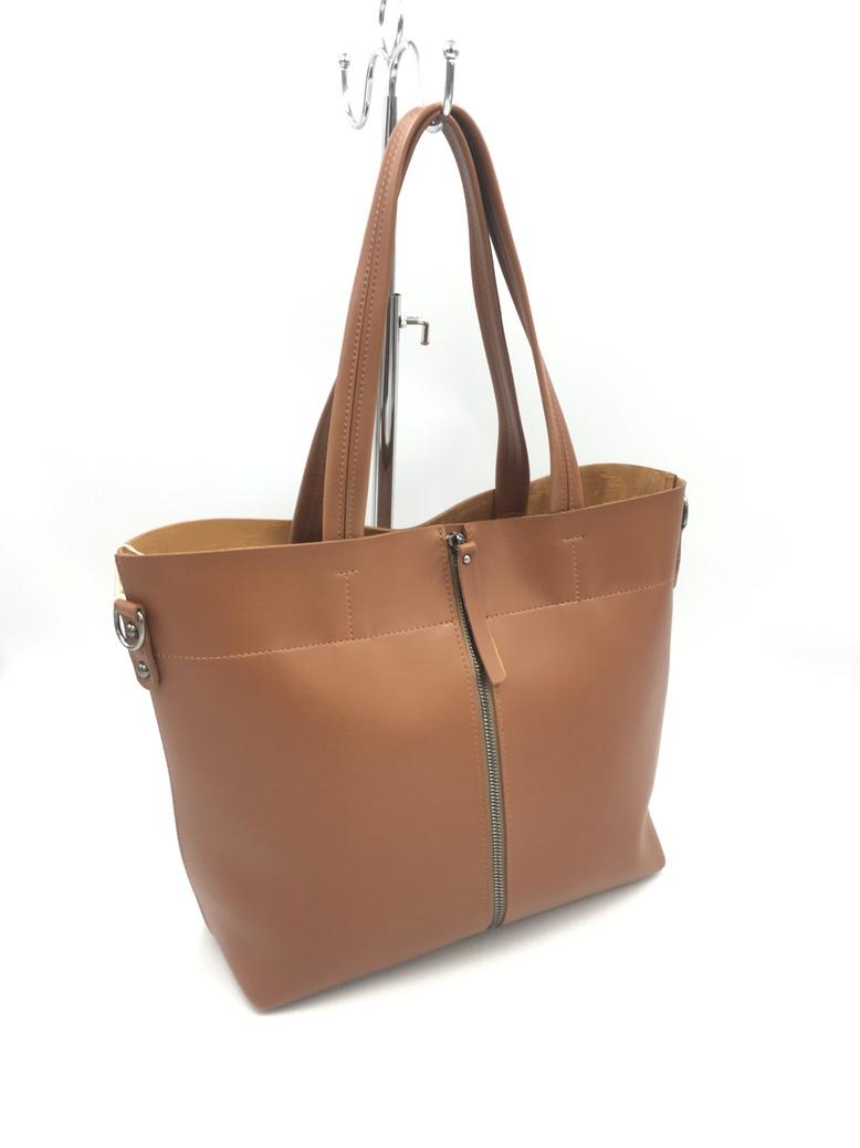 09-61 женская сумка B.Elit