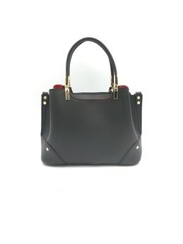 Купить 09-84-1 женская сумка B.Elit