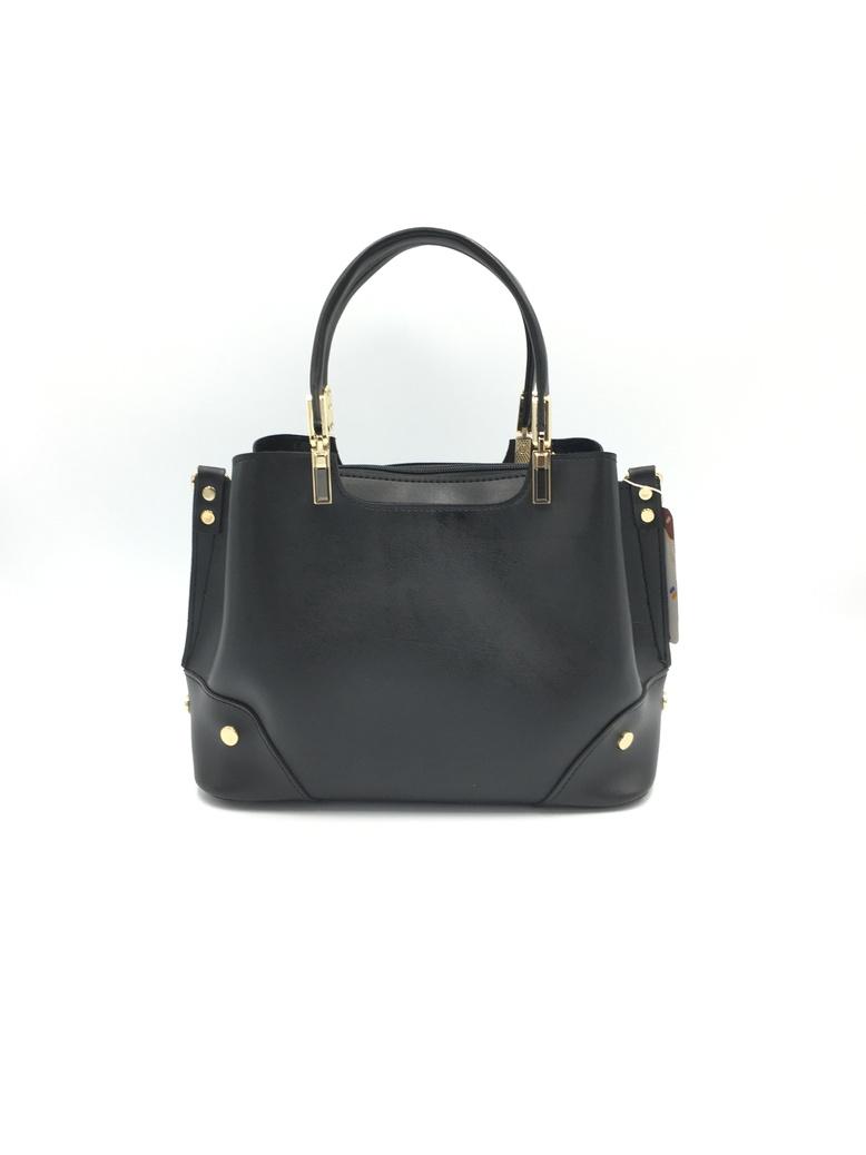 09-84-1 женская сумка B.Elit