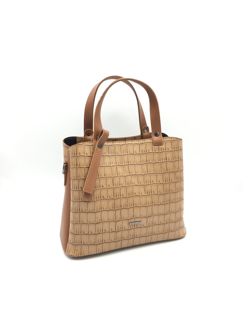 09-75 женская сумка B.Elit