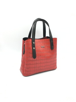Купить 09-69 женская сумка B.Elit