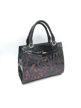 Купить 06-38-1 женская сумка B.Elit