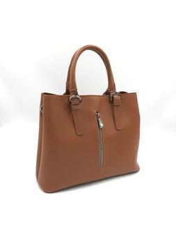 Купить 08-50 женская сумка