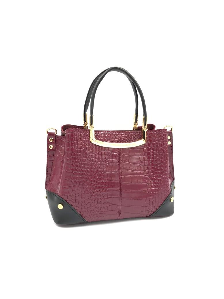 09-84 женская сумка B.Elit