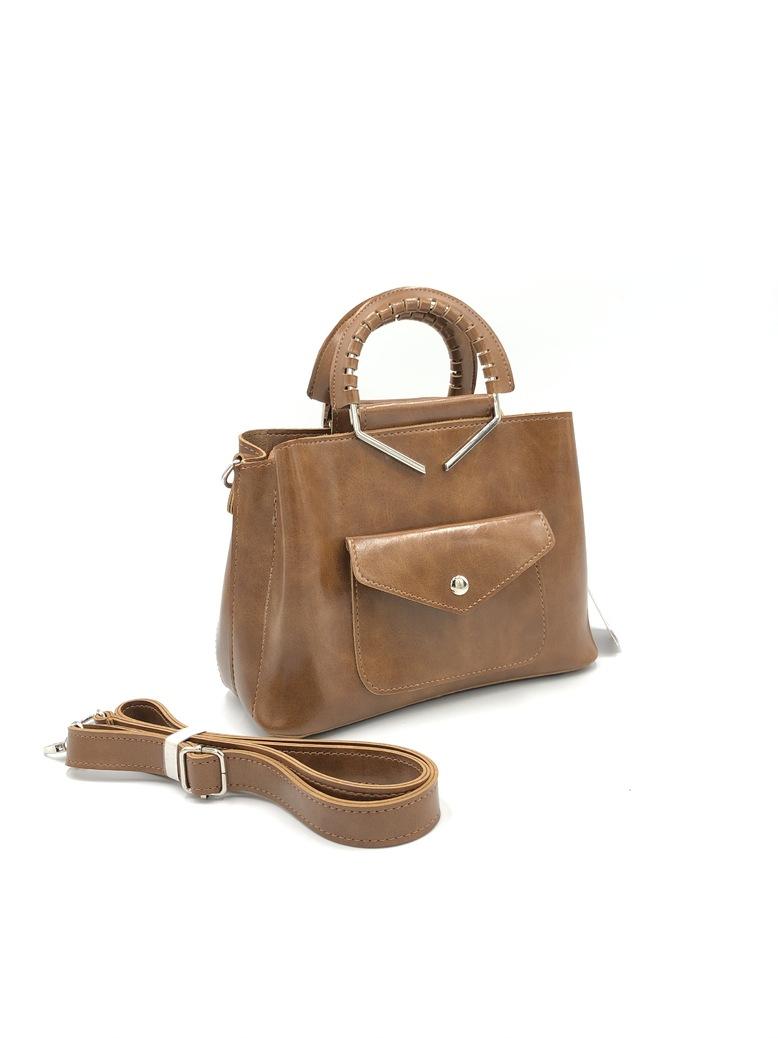 09-86 женская сумка B.Elit