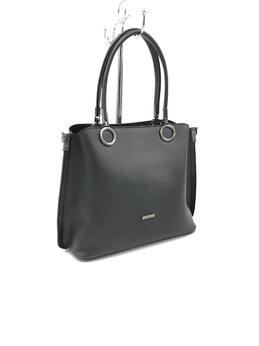 Купить 09-25 женская сумка B.Elit