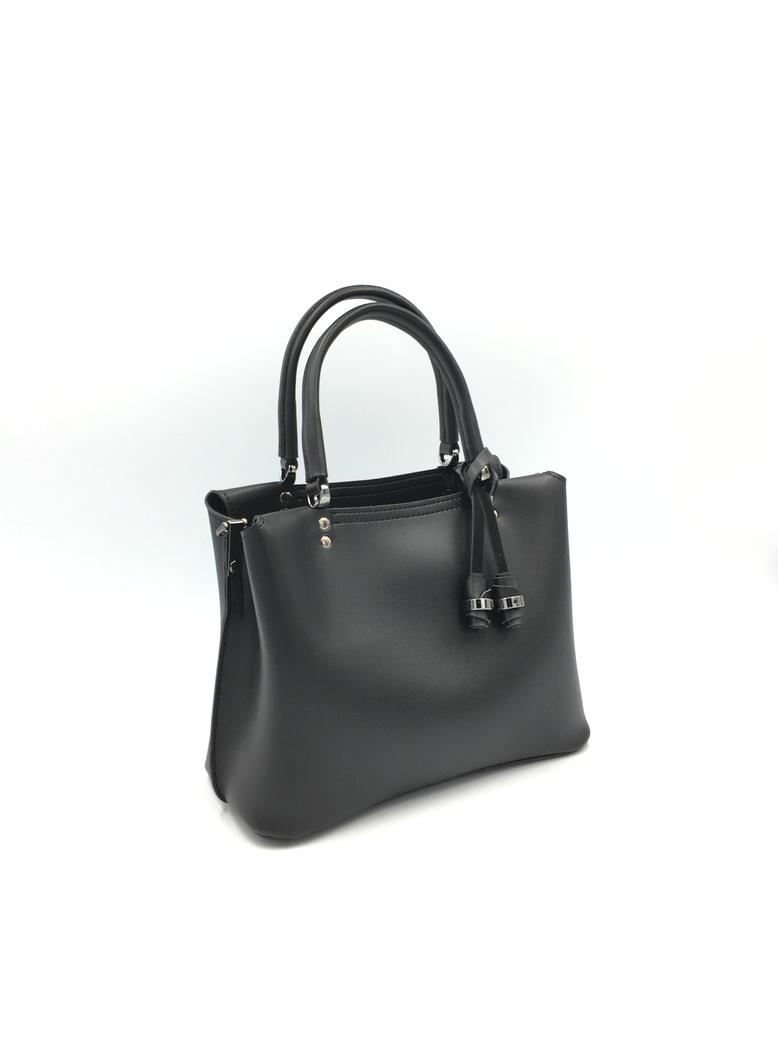09-65 женская сумка B.Elit