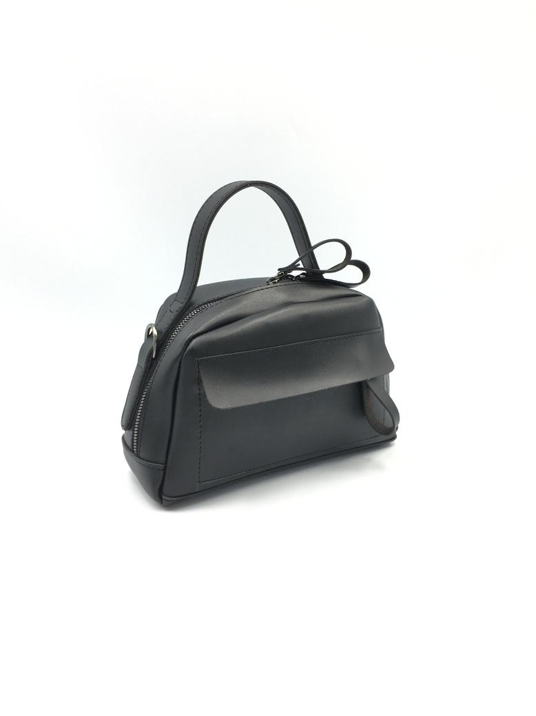 09-29  женская сумка B.Elit