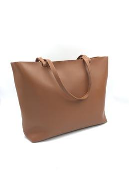 Купить 09-89 женская сумка B.Elit
