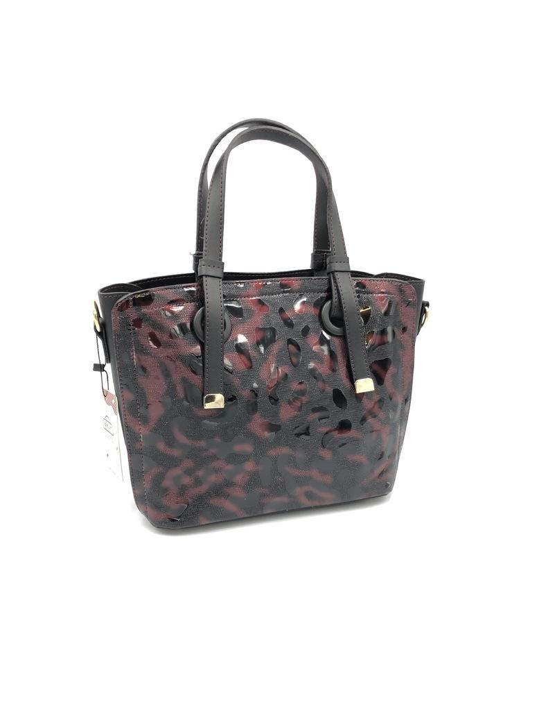 09-90 женская сумка B.Elit