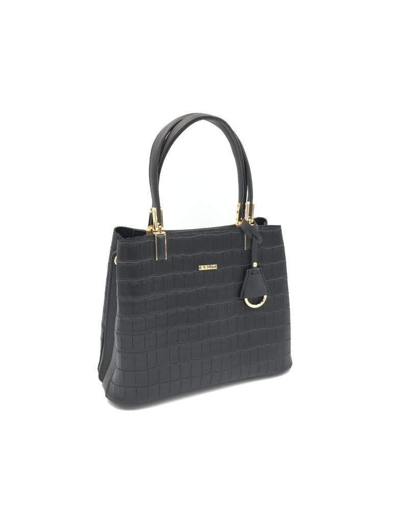 09-45-1 женская сумка B.Elit