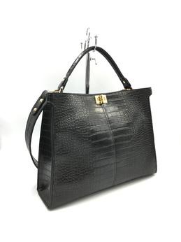 Купить 09-91 женская сумка B.Elit