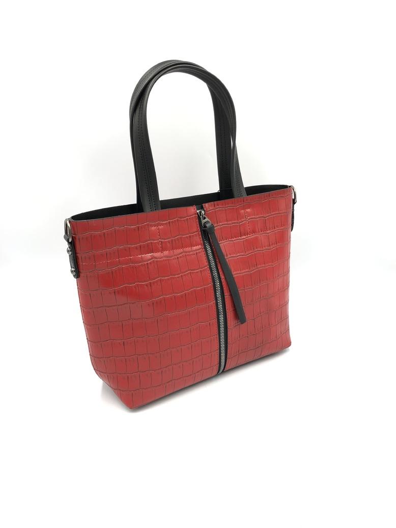 09-71 женская сумка B.Elit