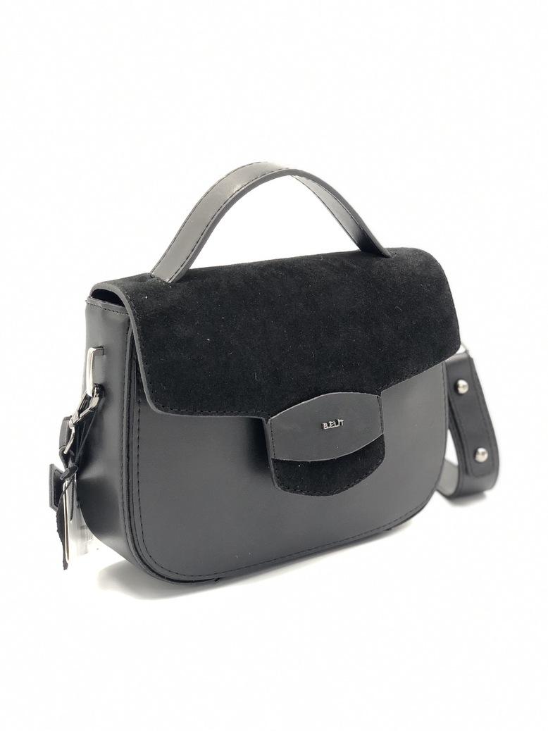 09-92 женская сумка B.Elit
