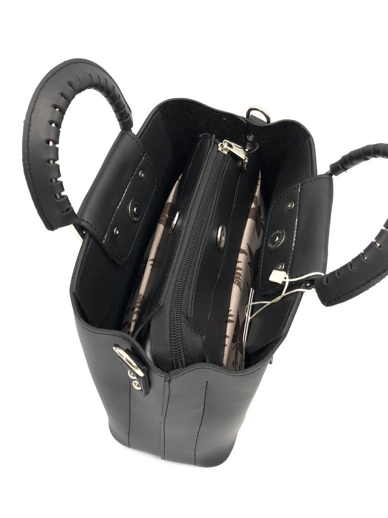 09-94 женская сумка B.Elit