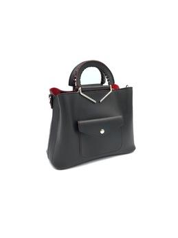 Купить 09-94 женская сумка B.Elit
