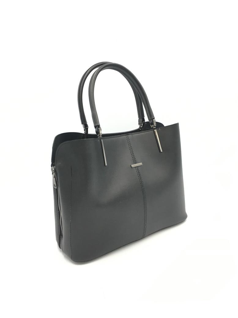 09-67-1 женская сумка B.Elit