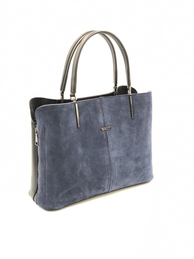 09-67 женская сумка B.Elit