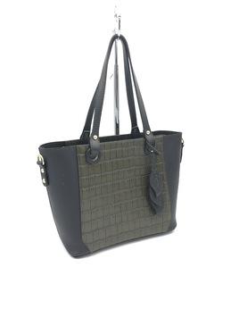 Купить 20-01 женская сумка B.Elit