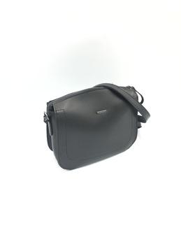 Купить 09-41 женская сумка B.Elit
