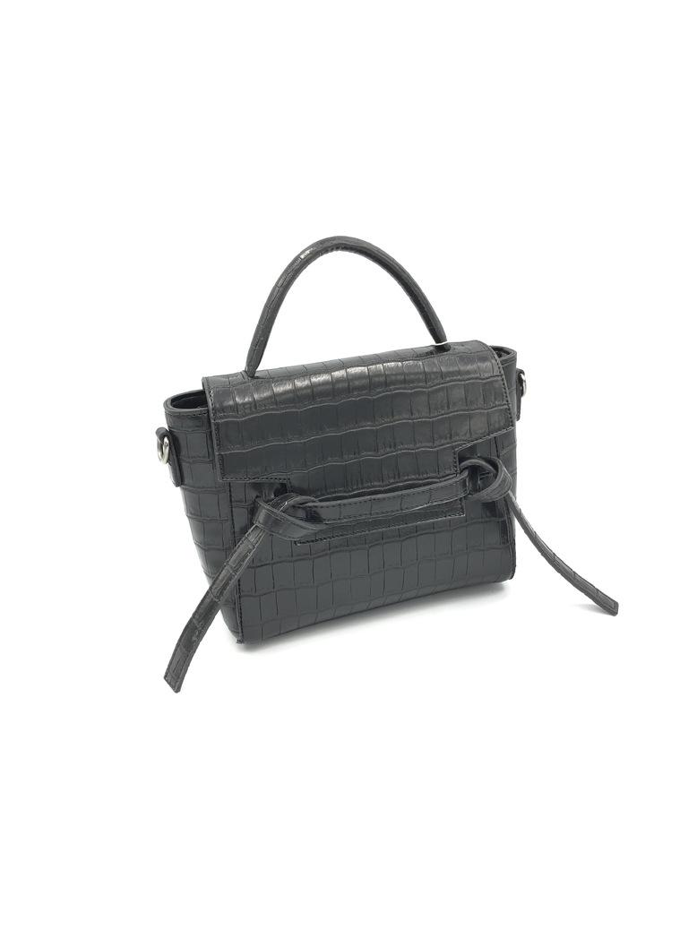 20-02-1 женская сумка B.Elit