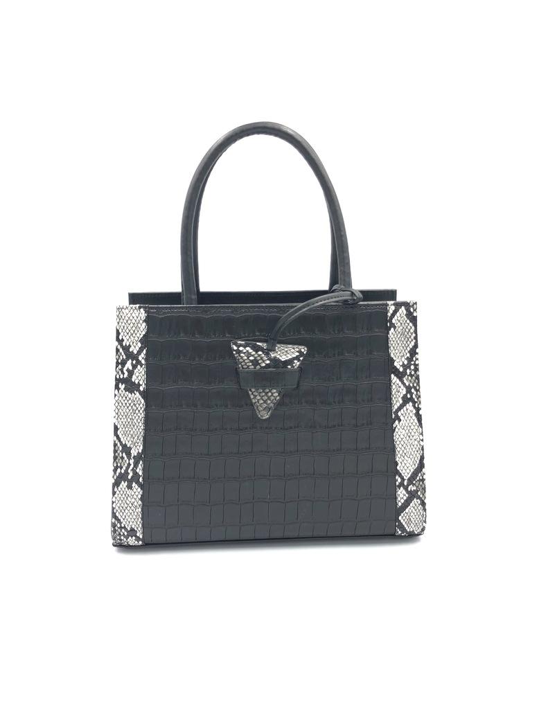 20-03 женская сумка B.Elit