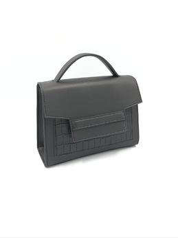 Купить 20-04-1 женская сумка B.Elit