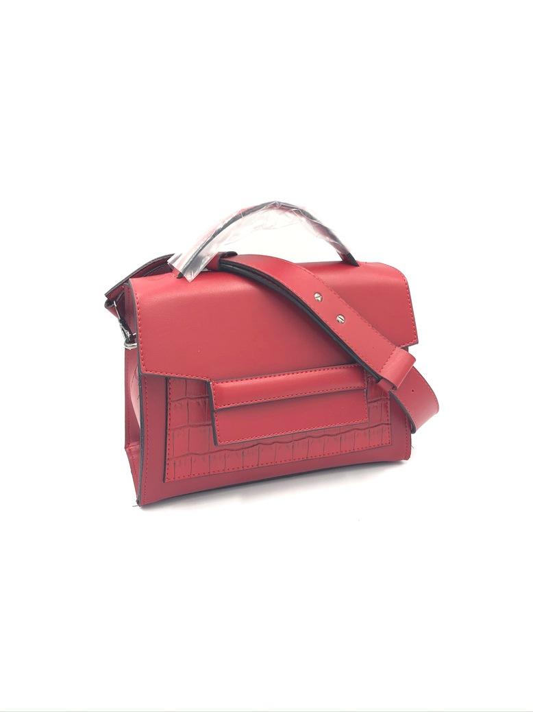 20-04-1 женская сумка B.Elit