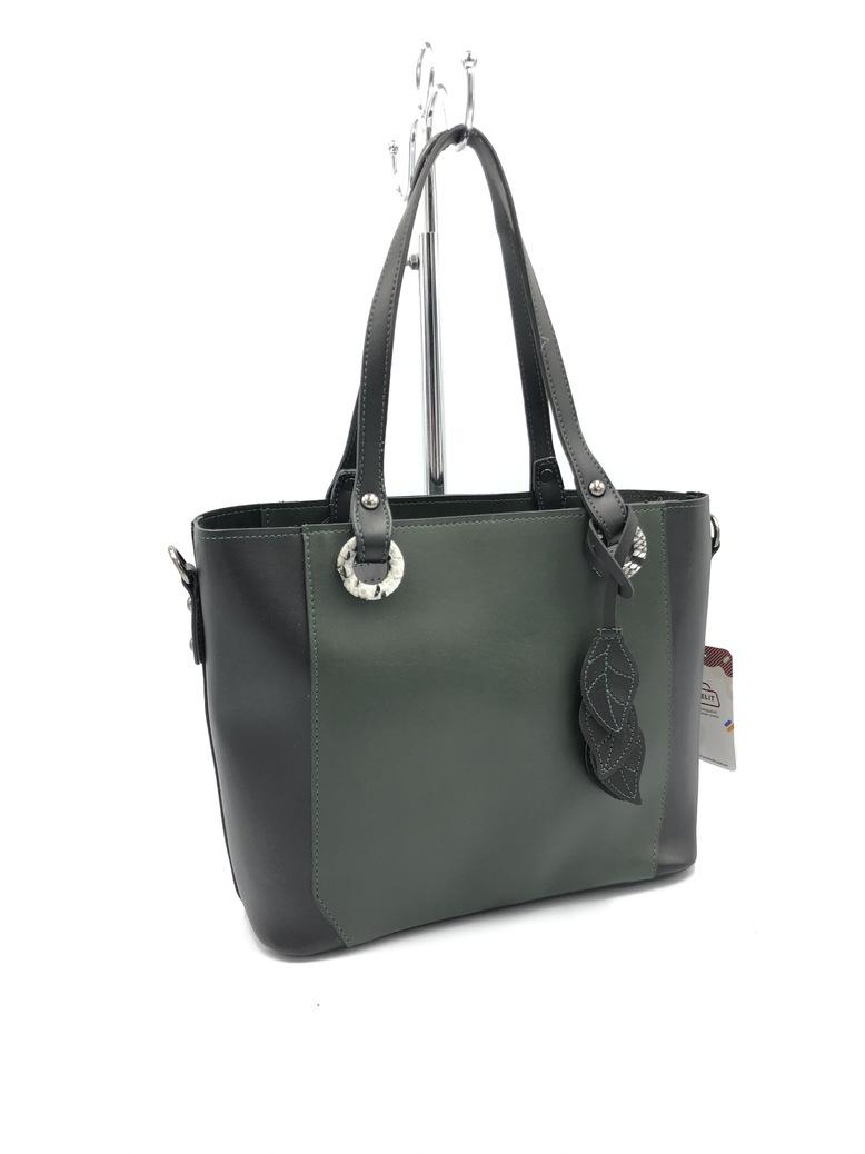 20-01 женская сумка B.Elit