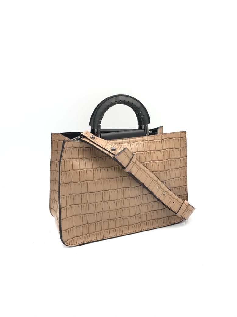 20-05  женская сумка B.Elit