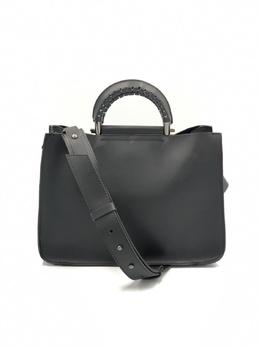 Купить 20-05-1 женская сумка B.Elit